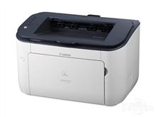 佳能黑白激光打印机 LBP6230dn