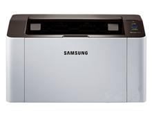 三星黑白激光打印机 SL-M2021W