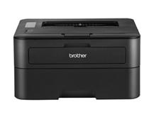 兄弟黑白激光打印机HL-2260