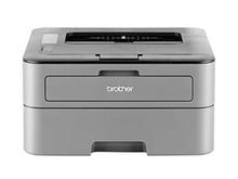 兄弟黑白激光打印机HL-2260D