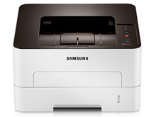 三星黑白激光打印机 SL-M2626D