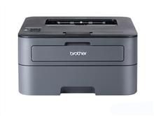 兄弟黑白激光打印机HL-2560DN