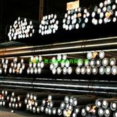 SUJ2圆钢 SUJ2圆棒 SUJ2轴承钢钢材批发公司