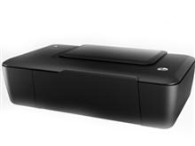 惠普喷墨打印机   DJ UIA 2029