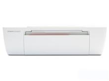惠普喷墨打印机   DJ IA 1118