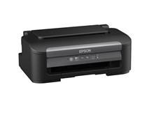 爱普生WF-M1030黑白商用墨仓式喷墨打印机