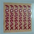 东莞标牌、东莞丝印、电子标牌、PVC标牌、PC标牌