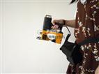 新型24V手提式充电缝包机AA-9D