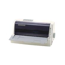 得实针式票据打印机  DS-580P