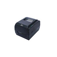 得实针式票据打印机DS-620