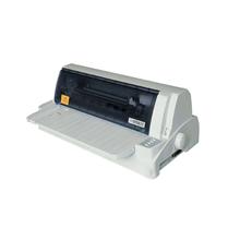 富士通针式票据打印机  DPK810