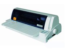 富士通针式票据打印机  DPK810P