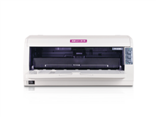 映美针式票据打印机FP-616K