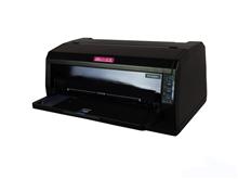 映美针式票据打印机FP-630K+