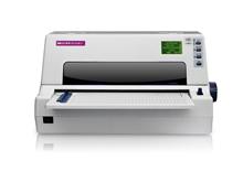 映美针式票据打印机FP-570K