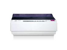 映美针式票据打印机LQ-350K+