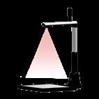 高拍仪S820TA/-A3BH