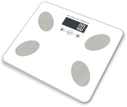 全包底脂肪秤-1355