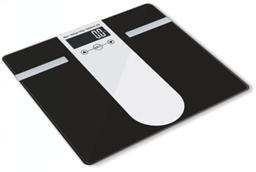 脂肪秤 人體秤-1355