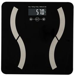 人體秤 脂肪秤-1355
