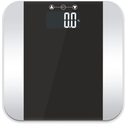 高檔脂肪秤-1355
