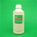 712-瞬幹膠專用加劑_促進劑_瞬間膠促進劑_快幹膠加速劑