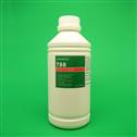 金鑫泰788-TPU表面處理劑_TPU材質粘附表面活性劑_TPU粘附性能促進劑