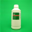 770矽膠處理劑_手機按鍵處理劑_770處理劑_表面活性劑