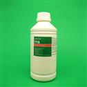 778-PP處理劑_PE處理劑_PP、PE塑料活性劑