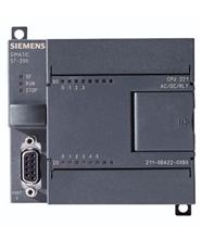 西门子PLC ST-200