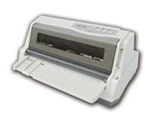 富士通票据打印机DPK2780K