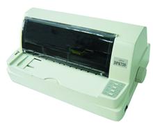 富士通票据打印机 DPK720