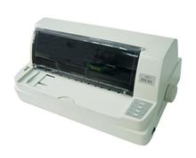 富士通票据打印机 DPK7050