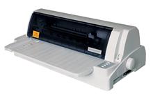 富士通票据打印机DPK5016S