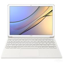 华为笔记本电脑 MateBook E