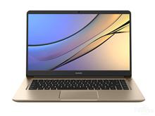 华为笔记本电脑 MateBook D