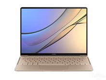 华为笔记本电脑 MateBook X