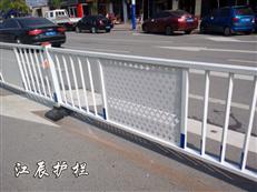 临沂市花式新款护栏