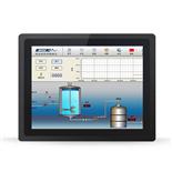 工业平板电脑 CCS-150P