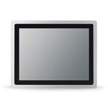 CCS-104P工业平板电脑
