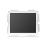 嵌入式显示器 CCS190X