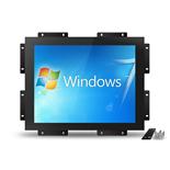 嵌入式显示器CCS120X