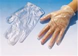 PVC乙烯手套