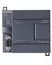 西安西门子PLC ST-200
