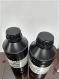 LP209 电子固定焊点保护UV胶水