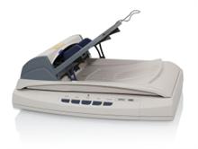 明基F808PLUS ADF+平板高速扫描仪
