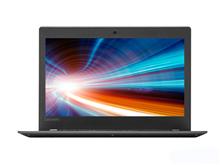 联想 昭阳K22-80/i5/4G/256GSSD笔记本电脑