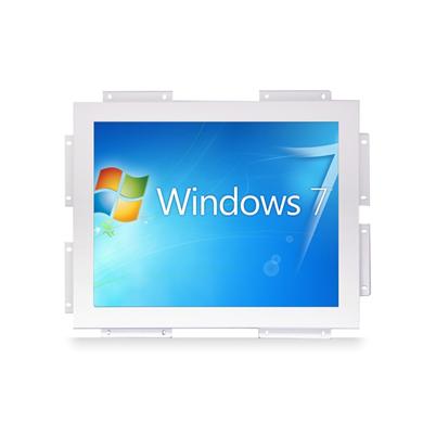 嵌入式显示器 CCS170X