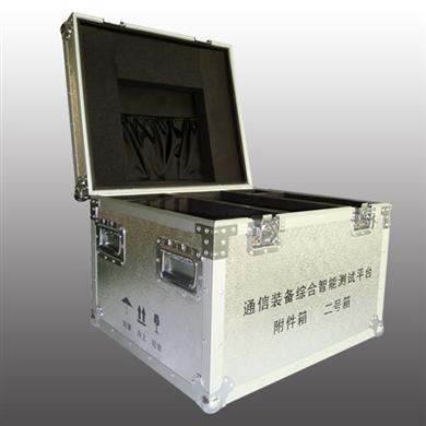 郑州精密仪器仪表箱