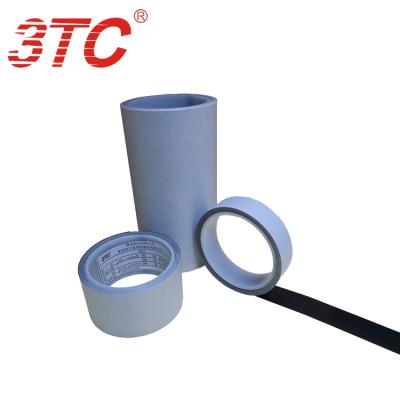 Black grid exhaust glue   10μm-150μm